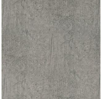STONA Serie Dry Back KAINATE L4100