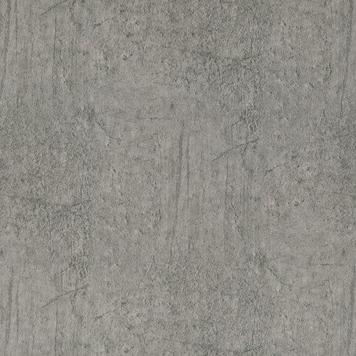 ADO FLOOR 2,5 mm. LVT - STONA Serie Dry Back KAINATE L4100 - 610,0 mm x 610,0 mm