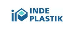 Inde Plastic