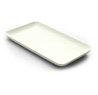 Bagastro bord rechthoekig