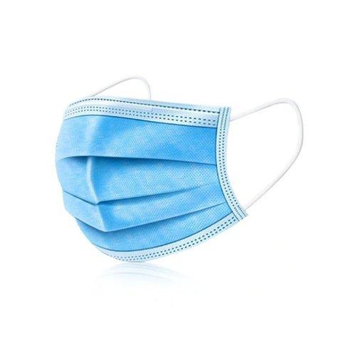 HygienPro mondkapjes 3 laags