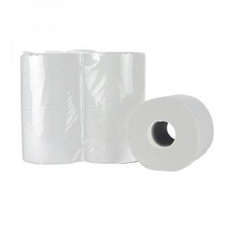WC Papier 48-pack