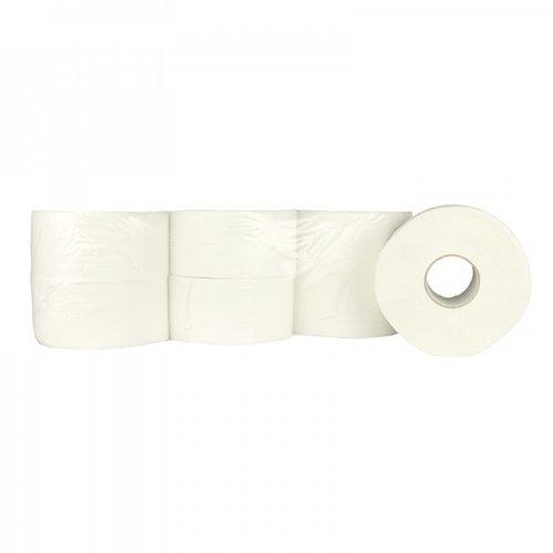 HygienPro Toiletpapier Mini Jumbo 180 meter