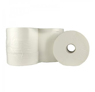 Toiletpapier Maxi Jumbo