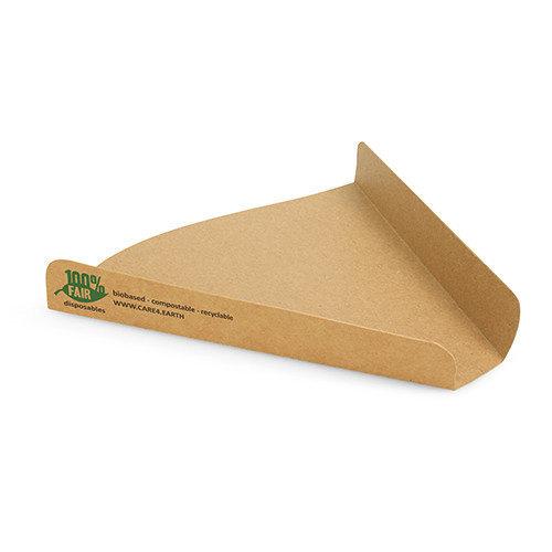 PAPSTAR Kartonnen Pizza punten