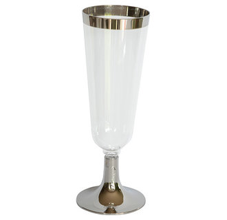 Luxe Champagne glazen