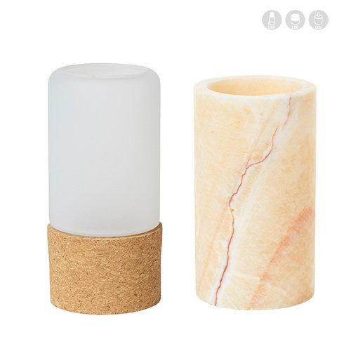 Duni Kandelaar Hope & Mineral