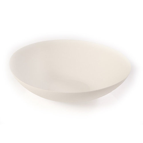 SIER Bagastro bord diep rond