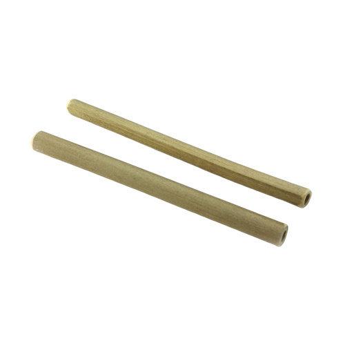 SIER Bamboe Rietjes Ø  10mm