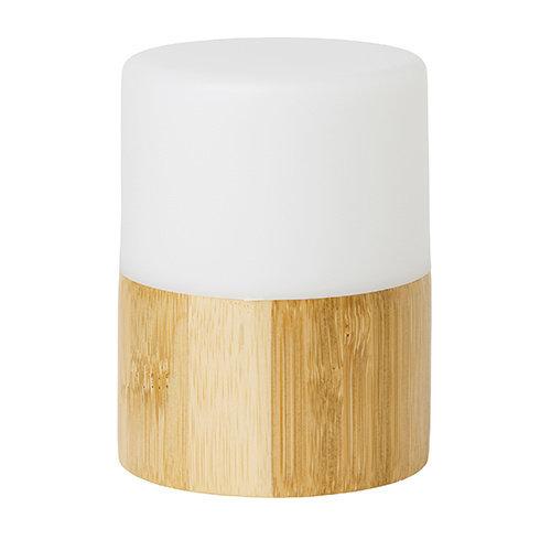 Duni Good Concept Led lampen Houders
