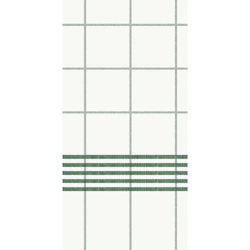 Duni Airlaid Servetten Dunisoft Ruitjes 1/8 Vouw 48 x 48 cm