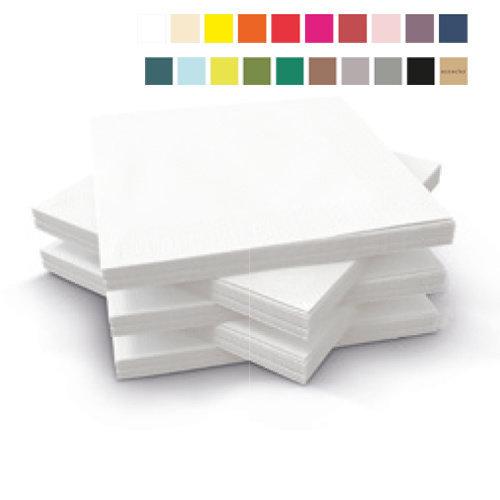 Duni 3-laags Tissue Servetten 33 x 33 cm