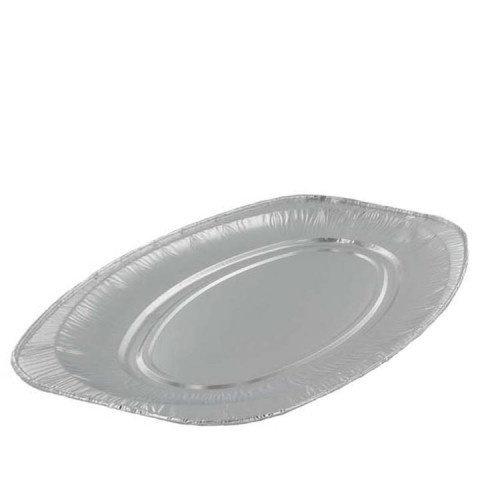 TastToe Aluminium catering schalen