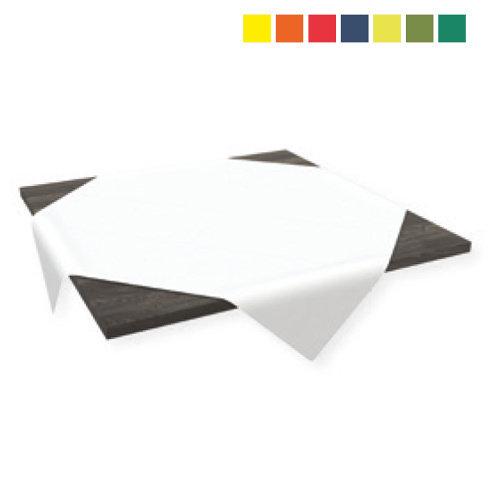 Duni Dunicel Napperons 84 x 84 cm