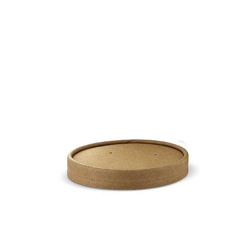PAPSTAR Kartonnen soepbekers 118mm