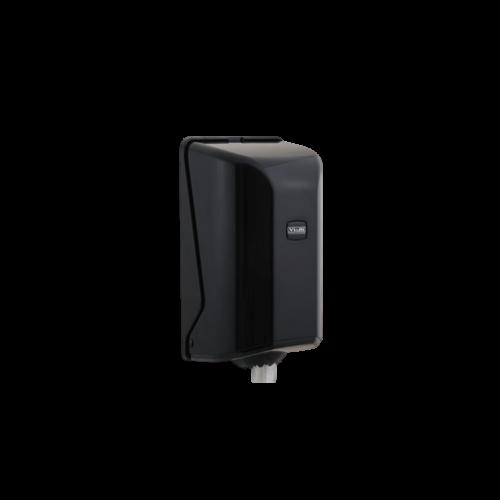 HygienPro Handdoekrol dispenser Mini