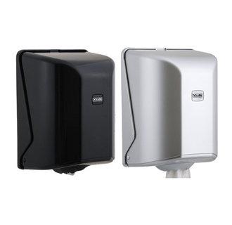 Handdoekrol dispenser Maxi