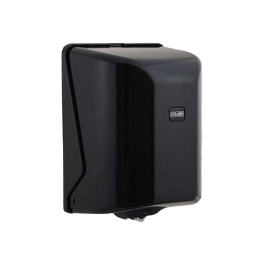 HygienPro Handdoekrol dispenser Maxi