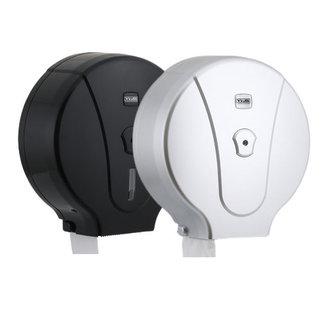 Toiletpapier dispenser Maxi Jumbo