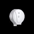 HygienPro Toiletpapier dispenser Maxi Jumbo