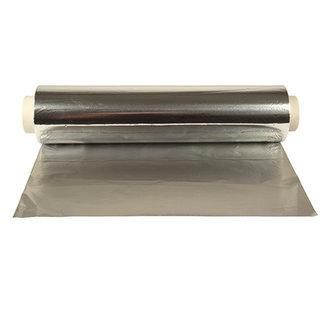 Aluminiumfolie 30cm