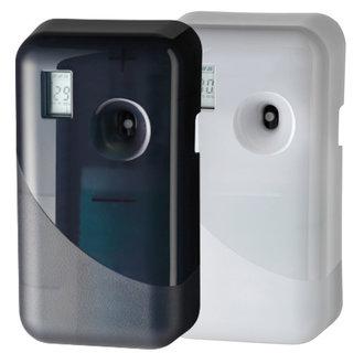Microburst luchtverfrisser dispenser