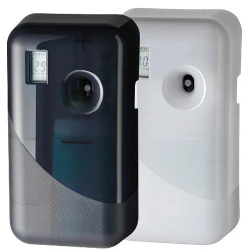 Rubbermaid Microburst luchtverfrisser dispenser