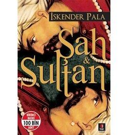 İskender Pala Şah ve Sultan
