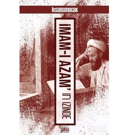 Ihsan Şenocak İmam-ı Azam'ın İzinde