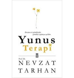 Nevzat Tarhan Yunus Terapi