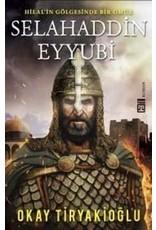 Okay Tiryakioğlu Selahaddin Eyyubi