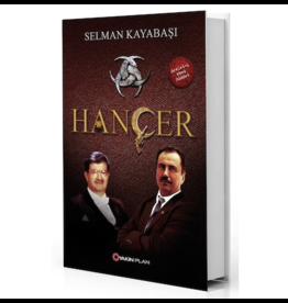 Selman Kayabaşı Hançer