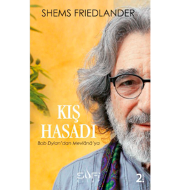Shems Friedlander Kış Hasadı