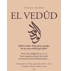 Tuğçe Işınsu El Vedud