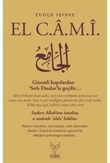 Tuğçe Işınsu El Cami