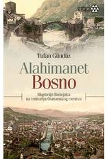 Tufan Gündüz Alahimanet Bosno