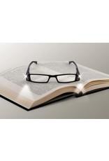 Led Okuma Gözlüğü