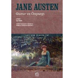 Jane Austen Gurur ve Önyargı