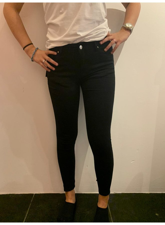 Jeans hello miss black
