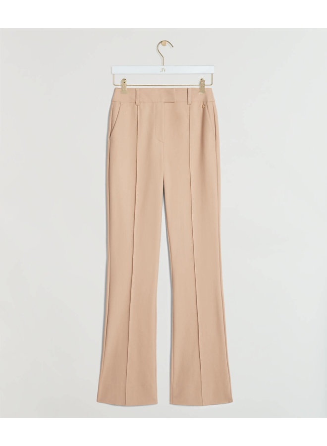 JV Jaz flair pants