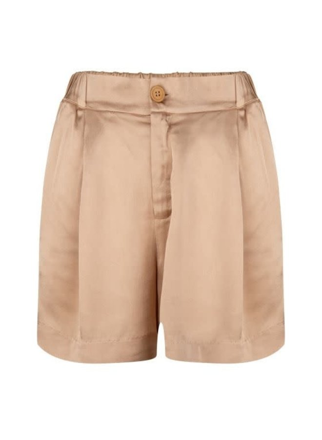 shorts wide (sand)
