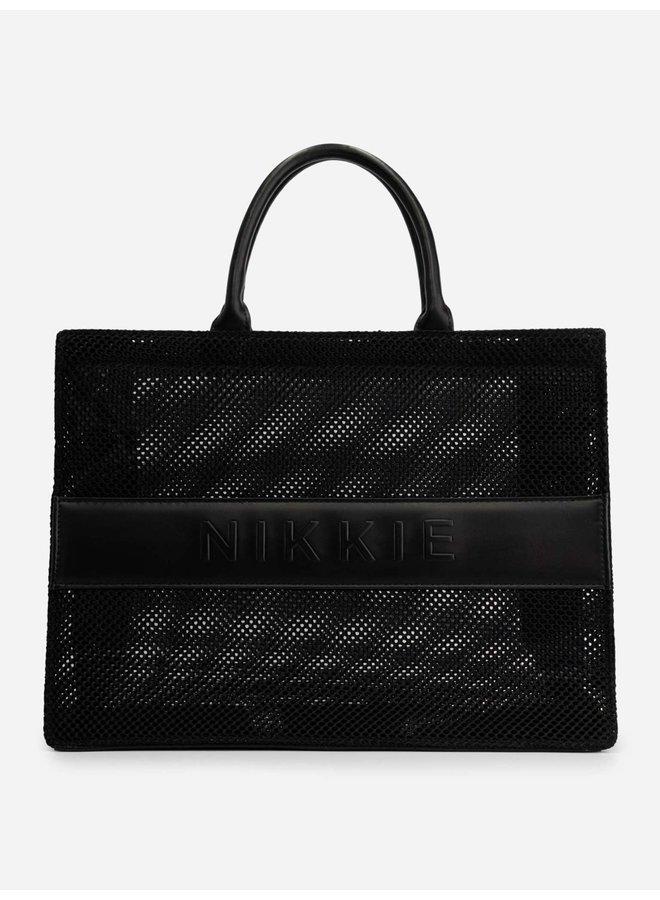 Lissy bag