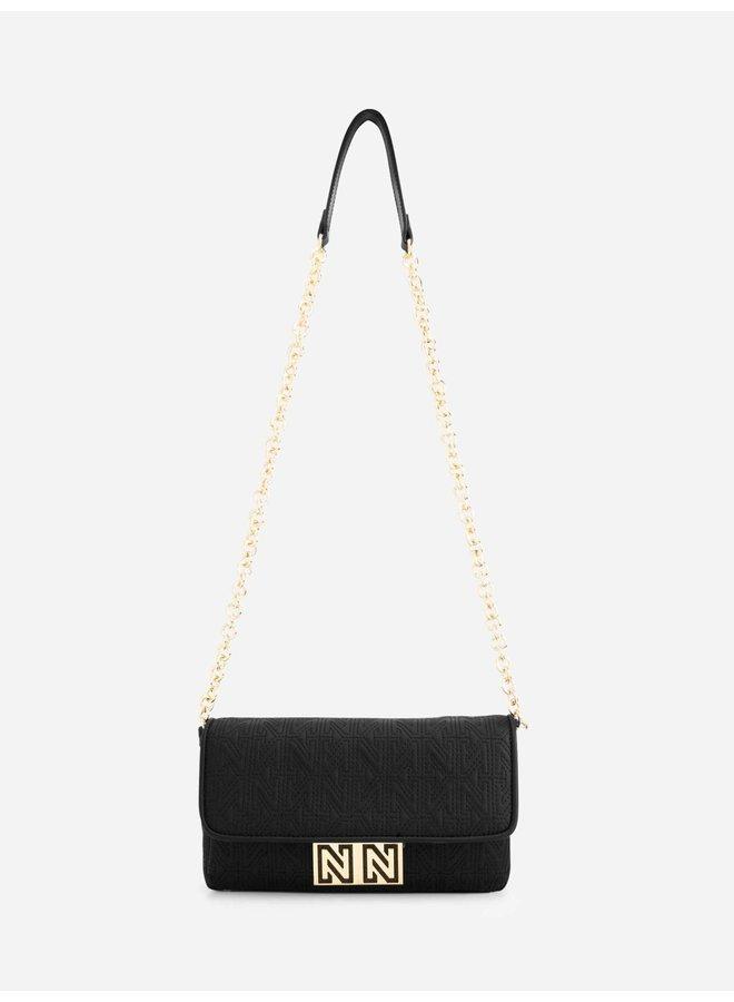 Lincy bag