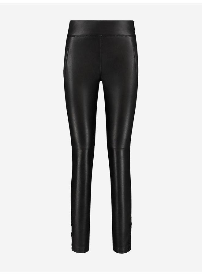 Nova pants (Black)