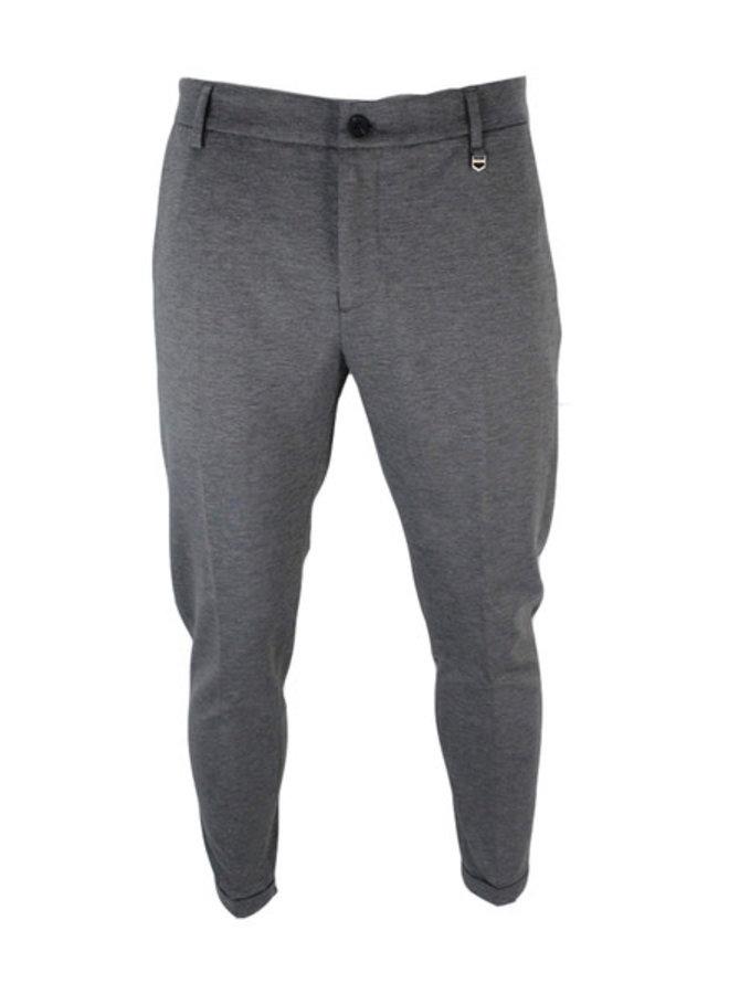 New Codes Pants