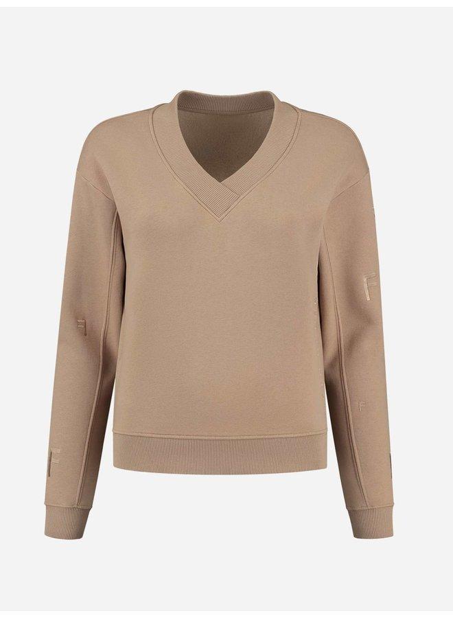 Emmi sweater