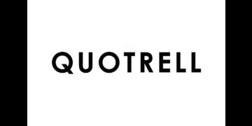 Quotrell