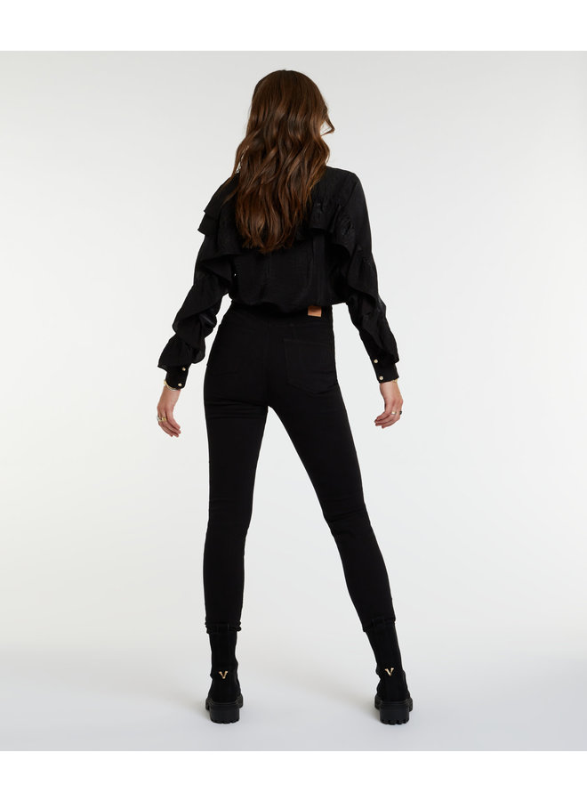 JV Nadine (Black)