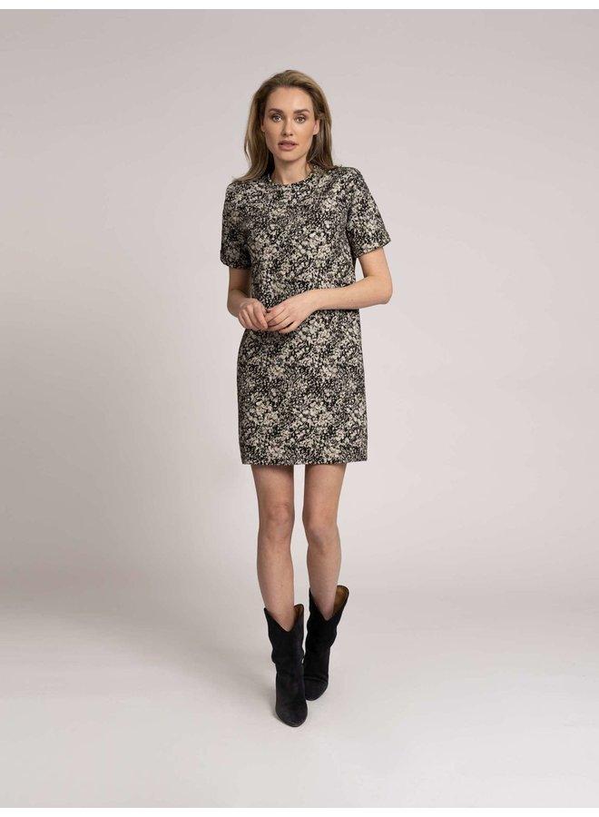 Olav dress