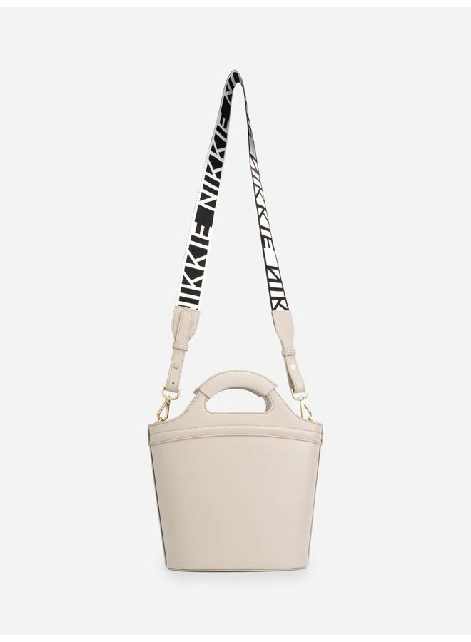 Polly rubber bag (dust)